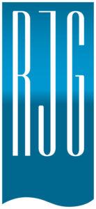 Logo-gradient