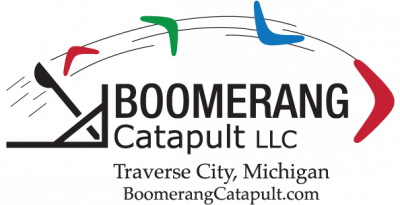BoomerangCatapult-NEW-REV2-logo-TC-WEB-lg